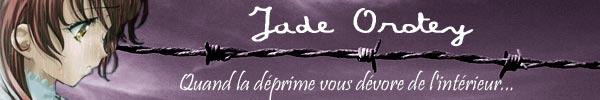 Signatures illustrées Beauxbatons-jadeorotey