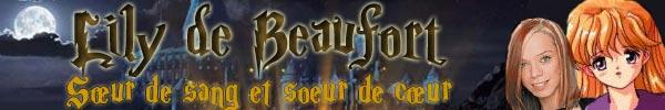 Signatures illustrées Beauxbatons-lilydebeaufort
