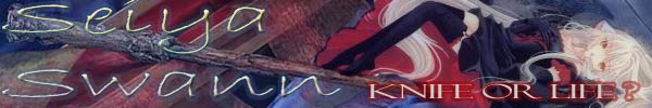 Signatures illustrées Beauxbatons-seiyaswann