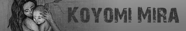 Signatures illustrées Starwars-koyomimira